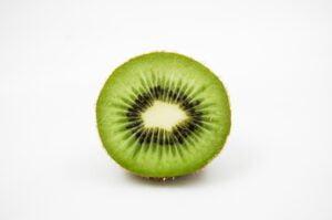 Kiwi bewaren